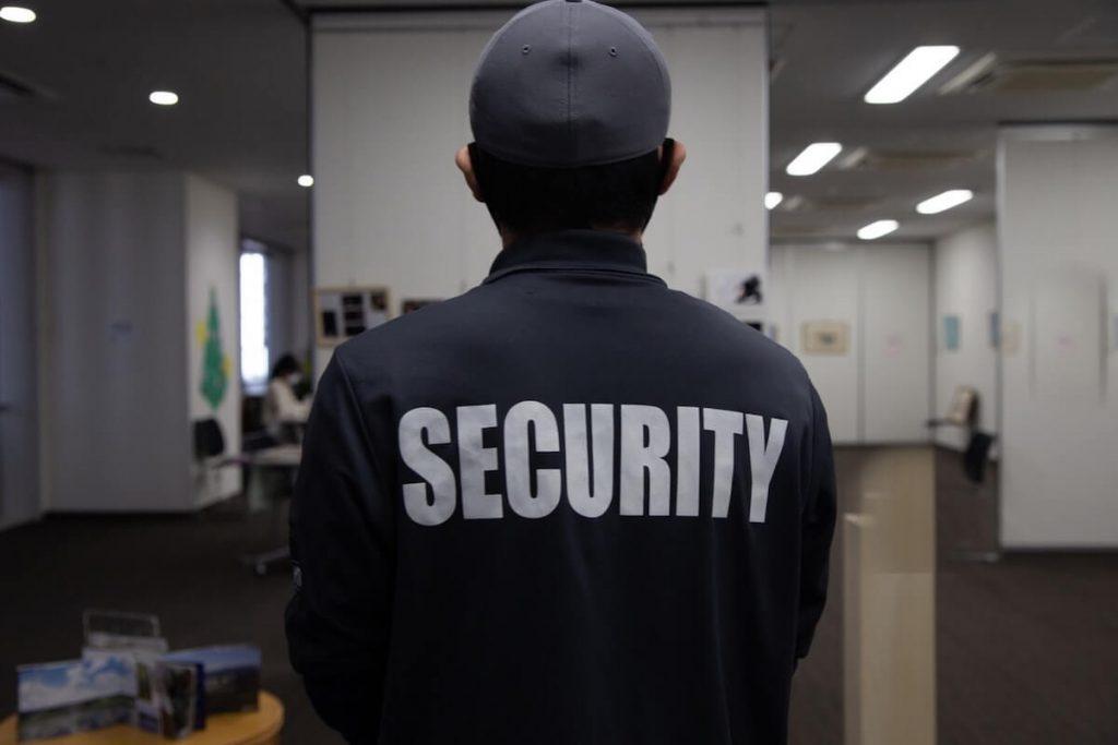 IT drošības risinājumi