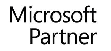 sertificēts Microsoft partneris