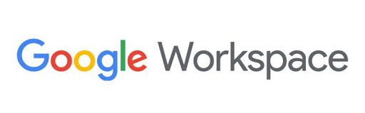 google workspace partneris