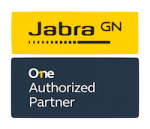 jabra-one-authorized-partner