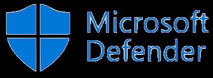 Drošs attālinātais darbs ar Microsoft defender
