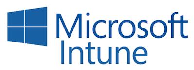 Drošs attālinātais darbs ar Microsoft Intuine
